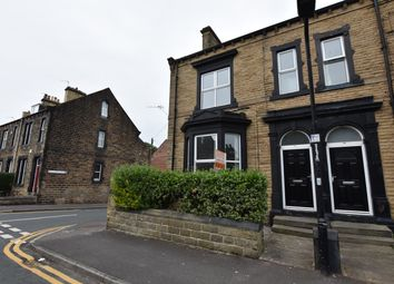 Thumbnail 4 bed property for sale in Hopwood Street, Barnsley