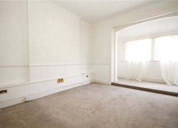 Thumbnail 1 bedroom flat to rent in Barons Court Road, Barons Court