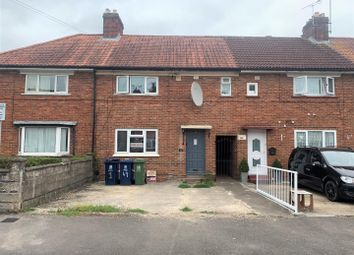 Thumbnail 2 bed flat to rent in Grays Road, Headington, Oxford
