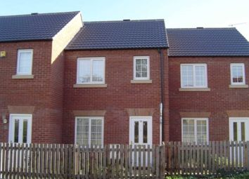 Thumbnail 2 bed property to rent in Anvil Close, Chatteris