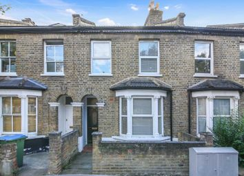 2 bed property for sale in Stewart Road, London E15