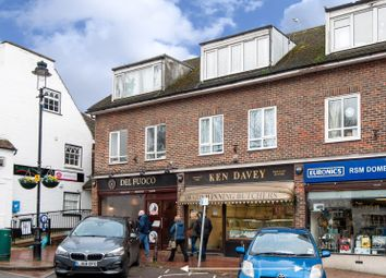 Thumbnail Retail premises for sale in Church Road, Leatherhead