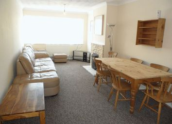 Thumbnail 2 bed flat to rent in Heath End Road, Baughurst, Tadley