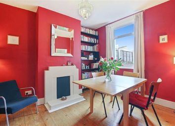 Thumbnail 3 bedroom property for sale in Whateley Road, Penge, London