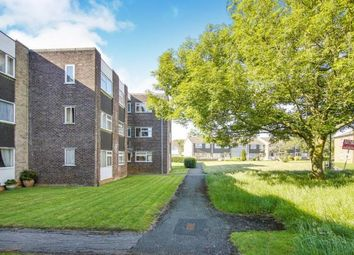 Thumbnail 1 bed flat for sale in Abbotswood, Yate, Bristol, South Gloucestershire
