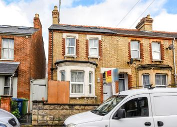 Thumbnail 6 bed end terrace house to rent in St Marys Road, Hmo Ready 6 Sharers