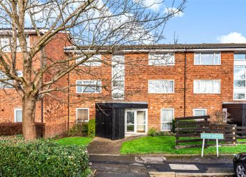 Thumbnail 1 bed flat for sale in Dyke Drive, Orpington
