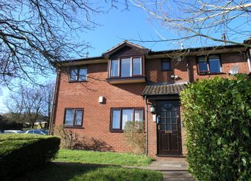 Thumbnail 2 bed flat to rent in Red Leasowes Road, Halesowen