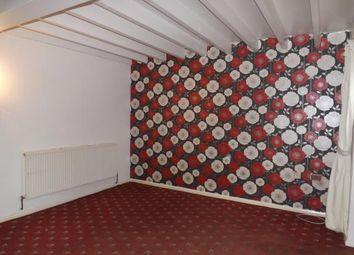 Thumbnail 3 bed maisonette for sale in Fisher Gardens, Knaresborough, North Yorkshire