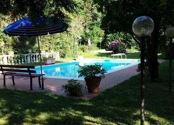 Thumbnail 3 bed villa for sale in Vigevano, Pavia, Lombardy, Italy