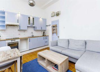 Thumbnail 2 bed flat to rent in Gosset Street, London