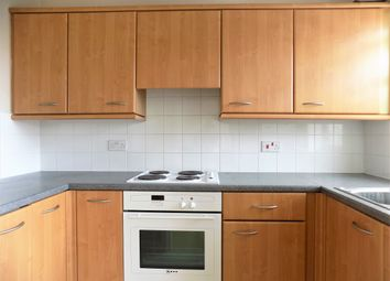 Thumbnail 1 bed flat for sale in Albert Road, Southsea