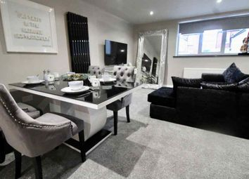 1 Bedrooms Flat to rent in Hall Street, Southport PR9