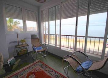 Thumbnail 3 bed apartment for sale in Montañar I, Javea-Xabia, Spain