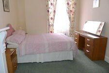 Thumbnail 3 bed flat to rent in Upcott House, Bradiford, Barnstaple