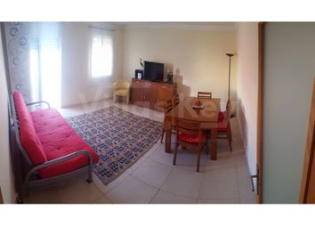 Thumbnail 2 bed apartment for sale in Estômbar E Parchal, Estômbar E Parchal, Lagoa (Algarve)