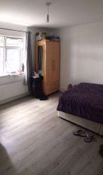 Thumbnail Studio to rent in Watford Way, London