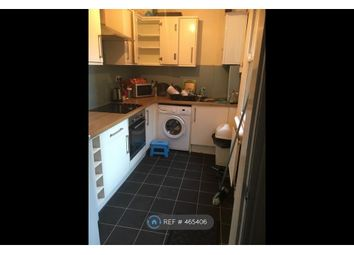 Thumbnail Room to rent in Newington Road, Sheffield
