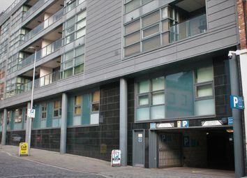 Thumbnail Parking/garage to rent in 21 Colquitt Street, Liverpool