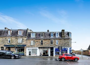 Thumbnail Flat for sale in Larchfield, Colquhoun Street, Helensburgh