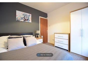 Thumbnail Room to rent in Rookery Close, Nantwich