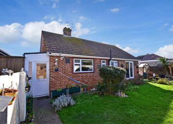 2 bed detached bungalow for sale in Hopes Lane, Ramsgate, Kent CT12