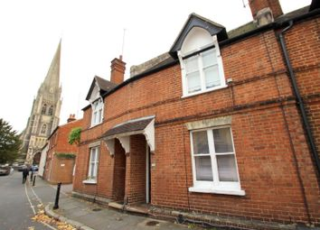 Thumbnail 2 bedroom terraced house to rent in Church Street, Dorking