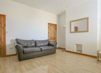 Thumbnail 2 bed terraced house for sale in Burnley Road, Clayton Le Moors, Lancashire
