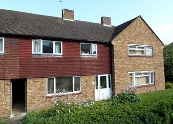 Thumbnail 3 bed terraced house to rent in Kedleston Drive, Orpington
