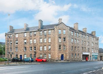 Thumbnail 4 bed flat to rent in Pleasance, Edinburgh