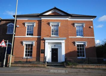 Thumbnail Office to let in The Manse, 28 George Street, Lutterworth, Leicestershire