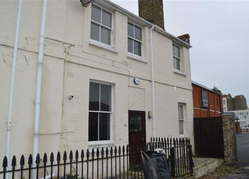 Thumbnail 2 bed flat to rent in Trinity Walk, Trinity Square, Margate