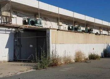 Thumbnail Retail premises for sale in Strovolos, Nicosia, Cyprus