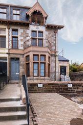 3 bed flat for sale in Joppa Road, Portobello, Edinburgh EH15