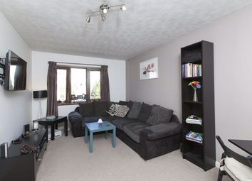 Thumbnail 2 bed flat to rent in Murieston Lane, Edinburgh