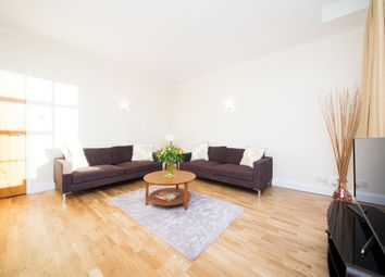 Thumbnail 1 bed flat to rent in North Block, County Hall Apartments, 1C Belvedere Road, Waterloo, London