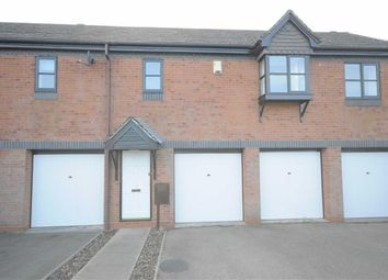 Thumbnail 1 bed flat to rent in Watersmeet Court, Simeon Way, Stone