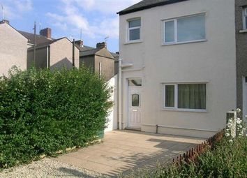 Thumbnail 2 bed cottage to rent in East Usk Road, Newport