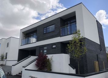 5 bed detached house for sale in Romilly Park Road, Barry, Vale Of Glamorgan CF62