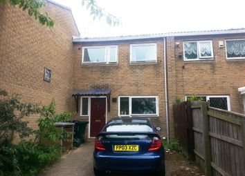 Thumbnail 3 bed semi-detached house to rent in Hamilton Place, Newcastle Upon Tyne