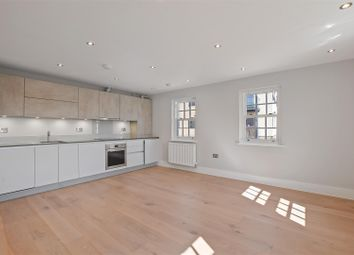 Coptfold Road, Brentwood CM14. 1 bed flat for sale