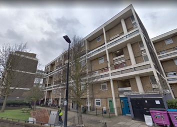 Thumbnail 2 bed duplex for sale in Gale Street, Bow
