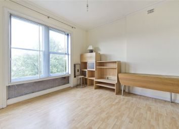 1 bed property to rent in Sinclair Road, London W14