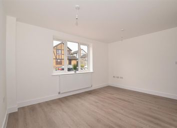 Thumbnail 2 bed end terrace house for sale in Monkdown, Downswood, Maidstone, Kent