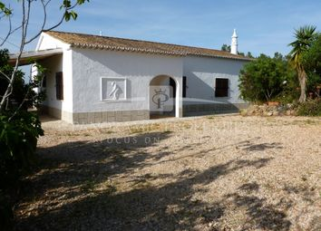 Thumbnail 3 bed farmhouse for sale in 8400 Porches, Portugal