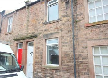Thumbnail 2 bed property for sale in Westham Street, Lancaster