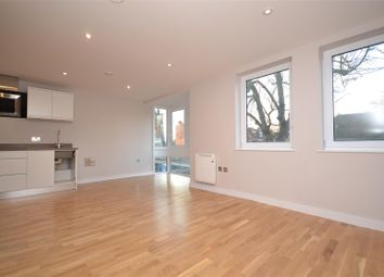 Thumbnail Studio to rent in Old Lodge Place, St Margarets, Twickenham