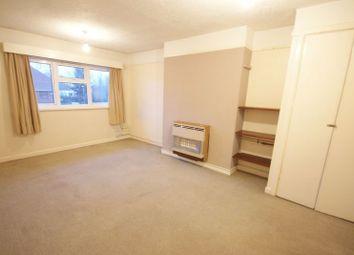 Thumbnail 2 bed maisonette for sale in St Nicholas Avenue, Gosport