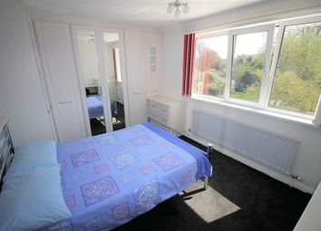 Thumbnail Room to rent in Grange Drive, Stratton St. Margaret, Swindon