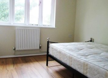 Thumbnail 2 bed terraced house to rent in Ronnie Lane, London